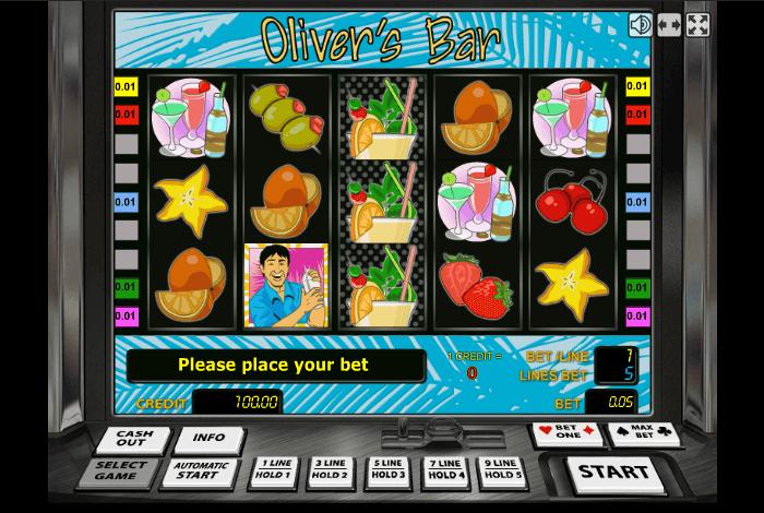 игровые автоматы партия играть бесплатно и без регистрации