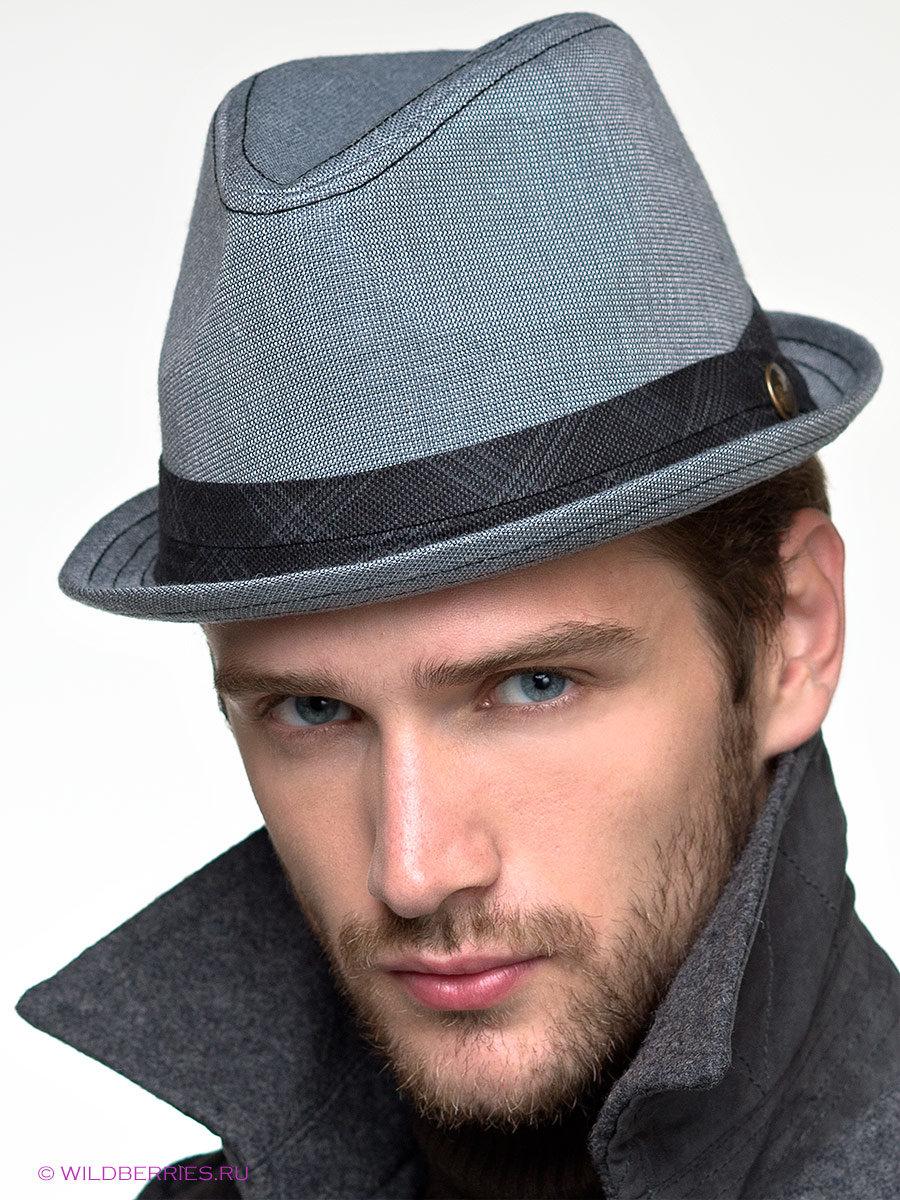 легенда все формы и модели мужских шляп фото будет пятиэтажное здание