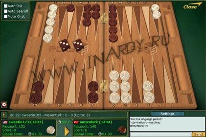 Играть онлайн казино слотосфера вулкан игровые аппараты играть бесплатно и без регистрации акула