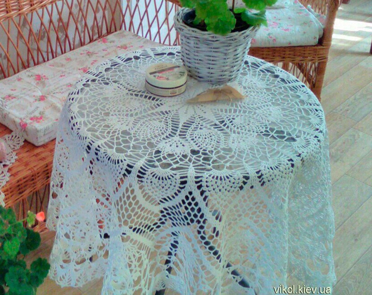 Круглые кисти виньетки в рисовании на фото антикварный