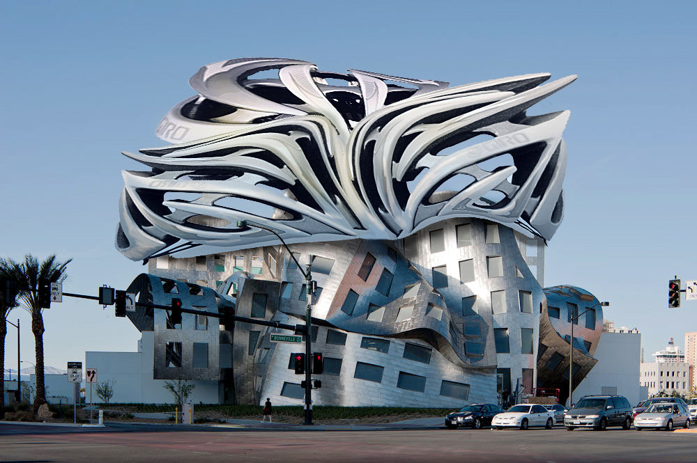 postmodern architecture homes. Simple Postmodern Inspiration Ideas Postmodern Architecture Homes With Against Libertarian  Postmodernism
