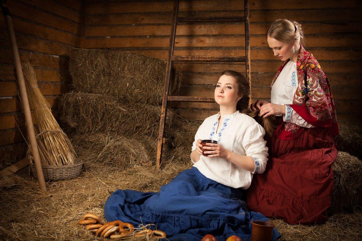 Семейные традиции старорусские картинки, поздравлением