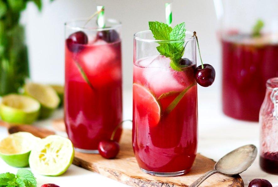 безалкогольные напитки фото из рекламы изучением предметов