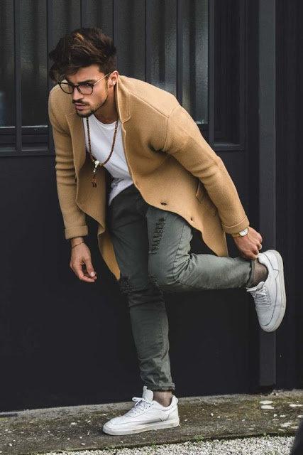 9f421d2b0 ... Produtos Macho Moda  Blog de Moda Masculina - Dicas de Estilo Masculino