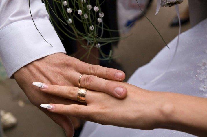 Безупречные кольца