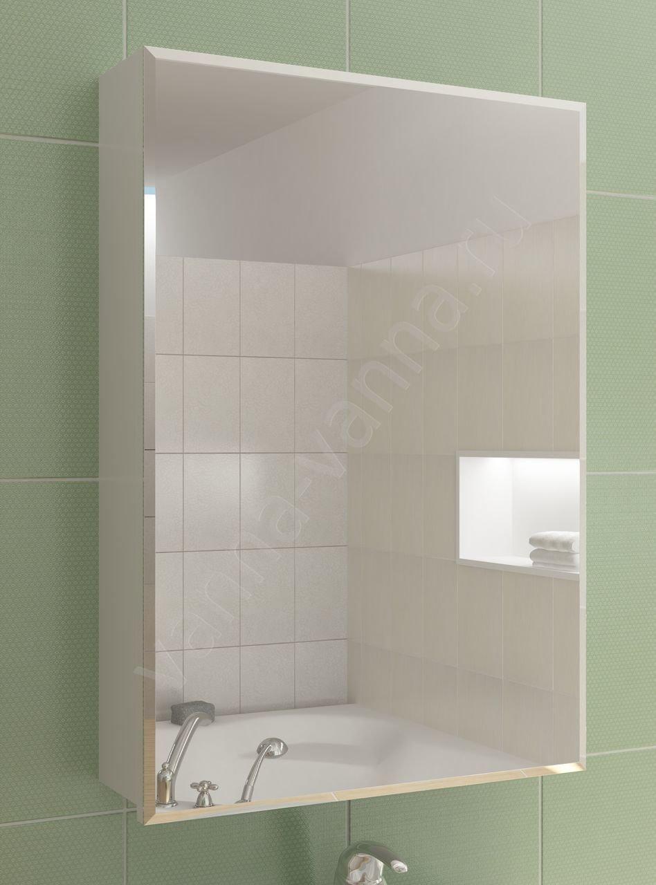 Шкафчик с зеркалом для ванной своими руками фото 456