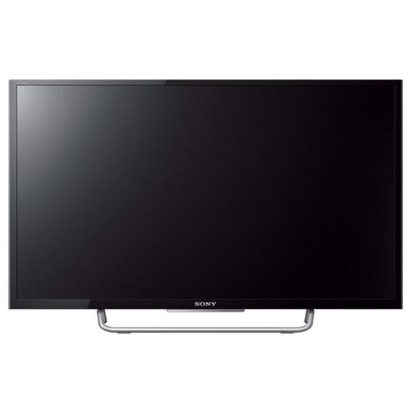 Sony Телевизор LED купить в интернет-магазине в Москве недорого Autos1.ru Немаленький выбор Sony Телевизор LED на все случаи