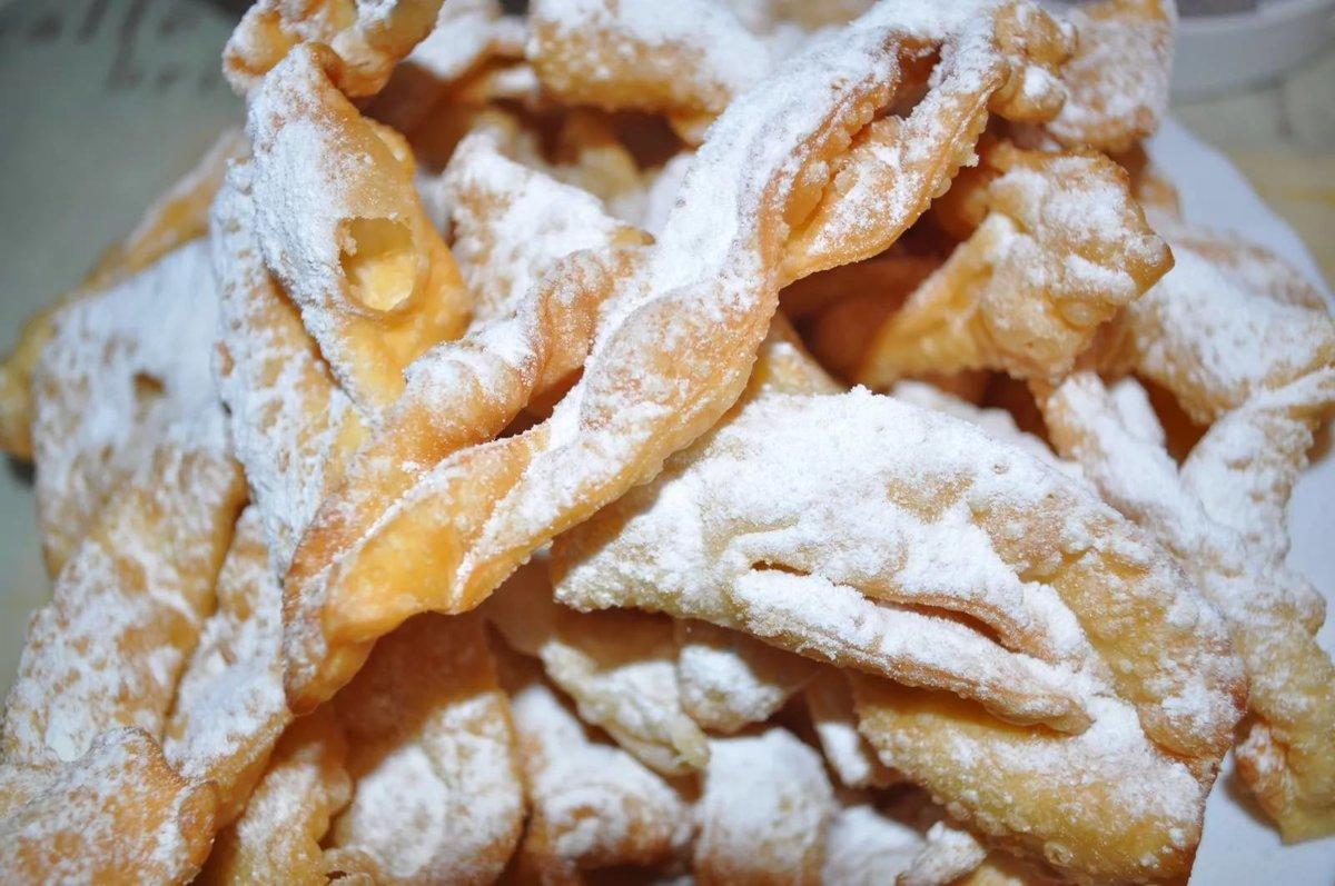 Похожие записи пончики — 12 лучших рецептов.