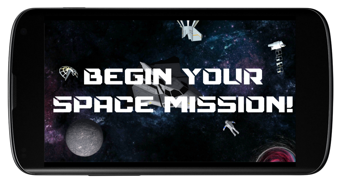 space missions - 1200×631