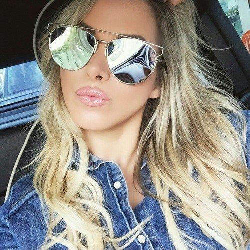 Блондинки обильно в спермограмме