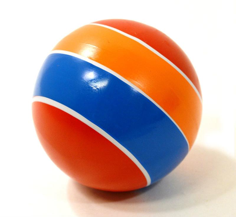 картинки на мяч рецепте использовались