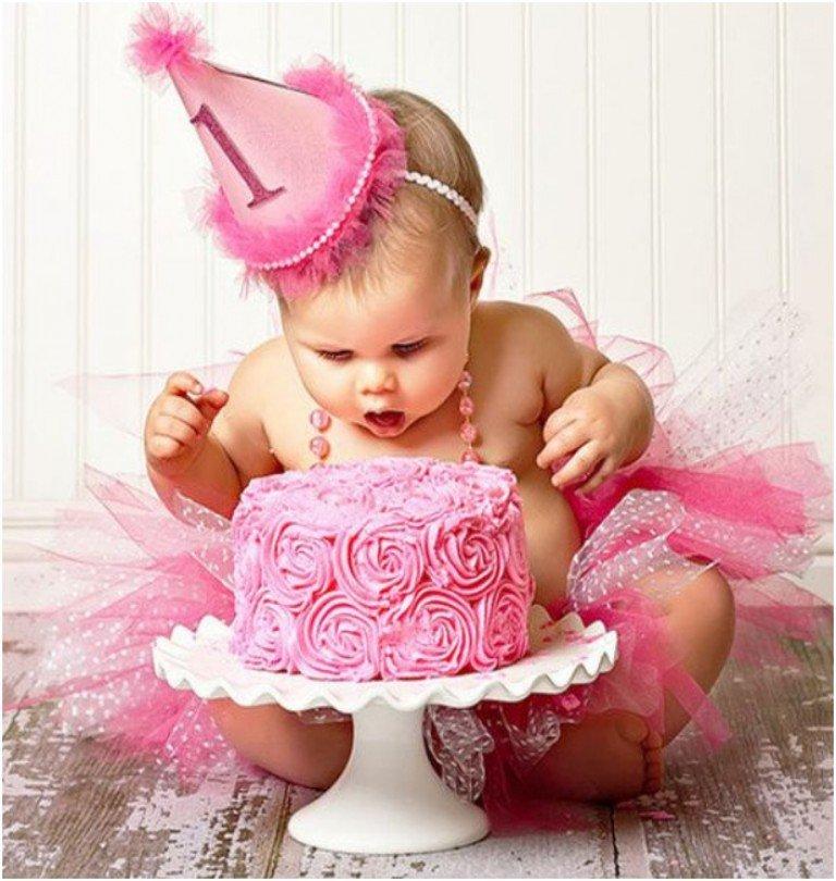 Девочке 7 месяцев фото открытки, днем рождения прикольные