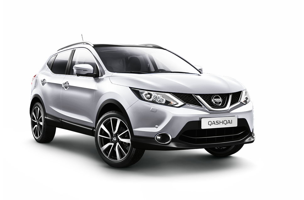 nissan qashqai 2016 aster auto card. Black Bedroom Furniture Sets. Home Design Ideas
