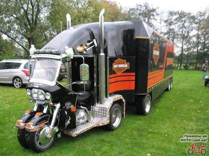 Смешные картинки грузовой машины, картинки