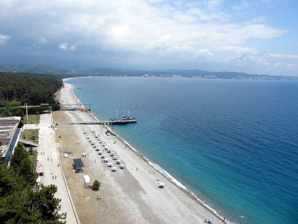 Кариатида: туры в Турцию, Грецию, Кипр, Тунис, Болгарию, Италию, Чехию 80