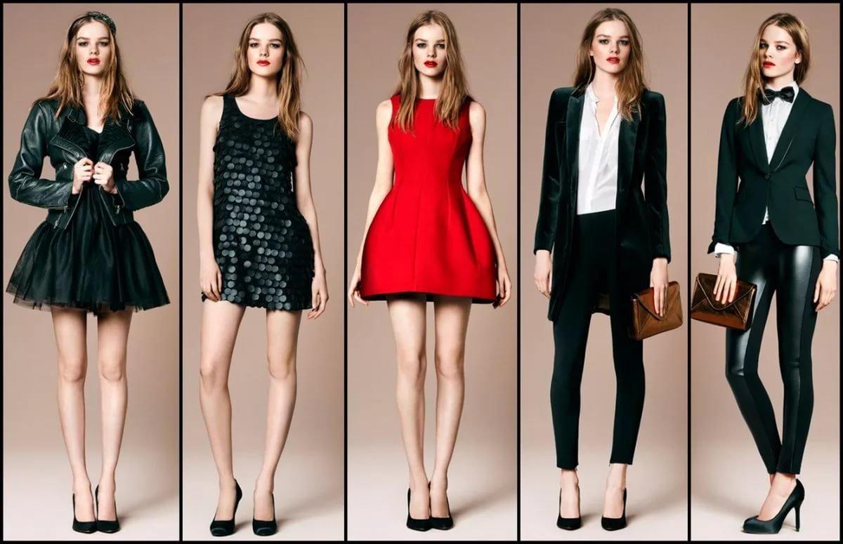 Интернет-магазин одежды zara украина - intekhsk.ru» — карточка ... 950ca169e3a