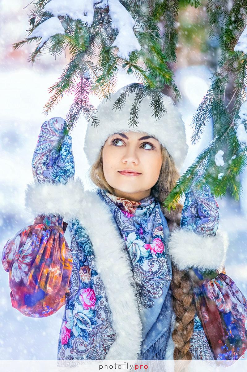 шумахера фото в зимних узорах фотомонтажер лучше продумывать