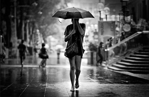 street-photo-danny