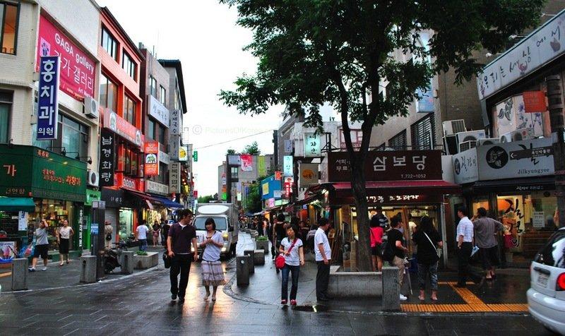 Кореядағы қазақтардың жанайқайы: отандастарымыз бөтен елдегі мүшкіл хәлін айтты