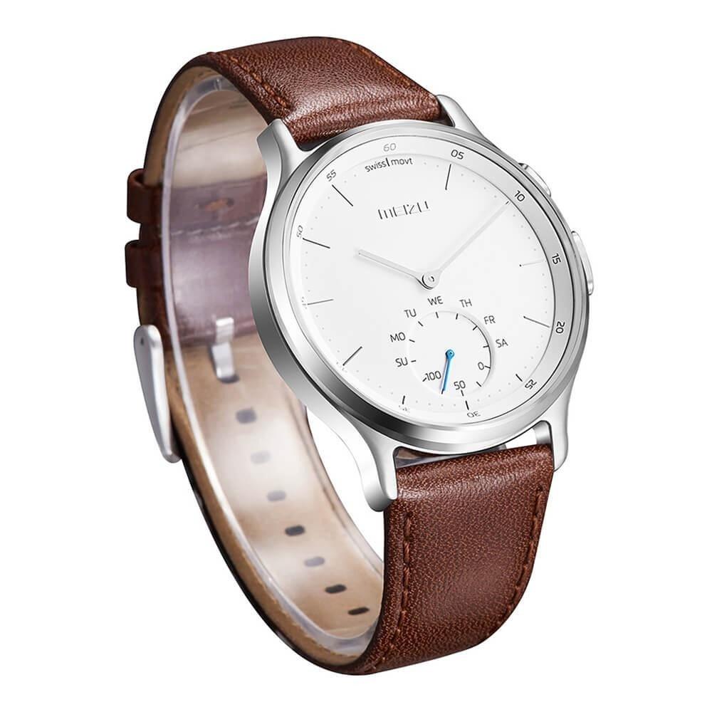 ❗ низкие цены на умные часы meizu и приятные условия доставки по москве и россии.