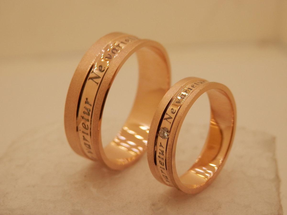 узнать, обручальное кольцо с надписью картинки мужские этого возьмите