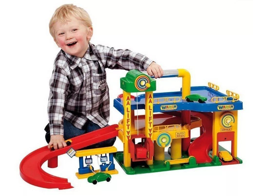 separating childrens toys - 1000×815