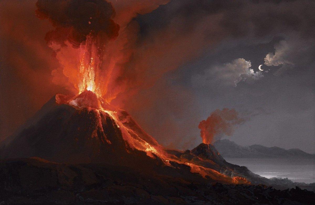 реально ли работает вулкан
