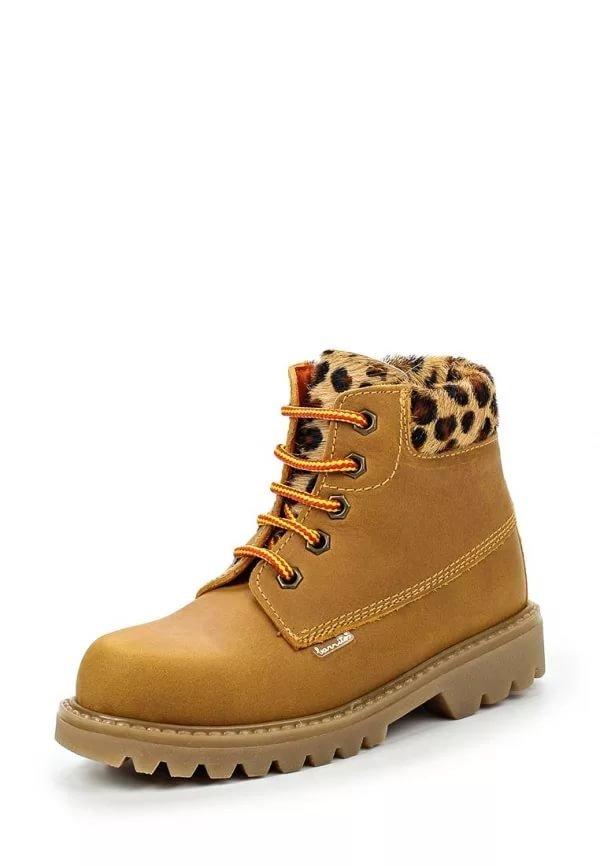 Обувь - adidas Originals, Aldo, Ascot, Avenir, Bartek, Bata,