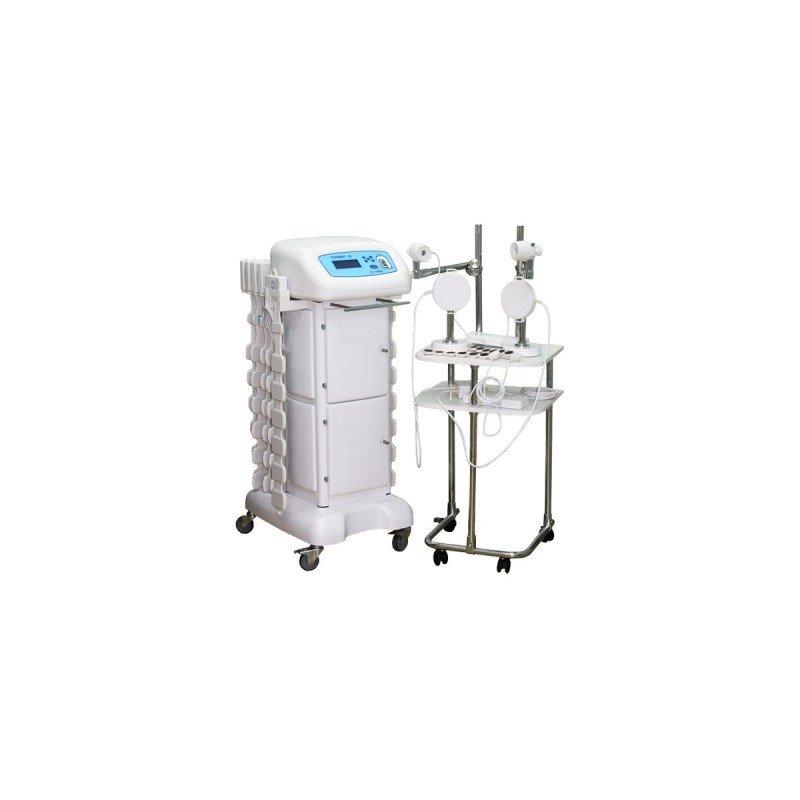 Аппарат магнитотерапевтический Полимаг-02 (вар. 1, АРМ) - «Медтехника и приборы»