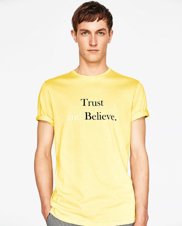 Вязью совята, картинки футболок с надписями на английском языке