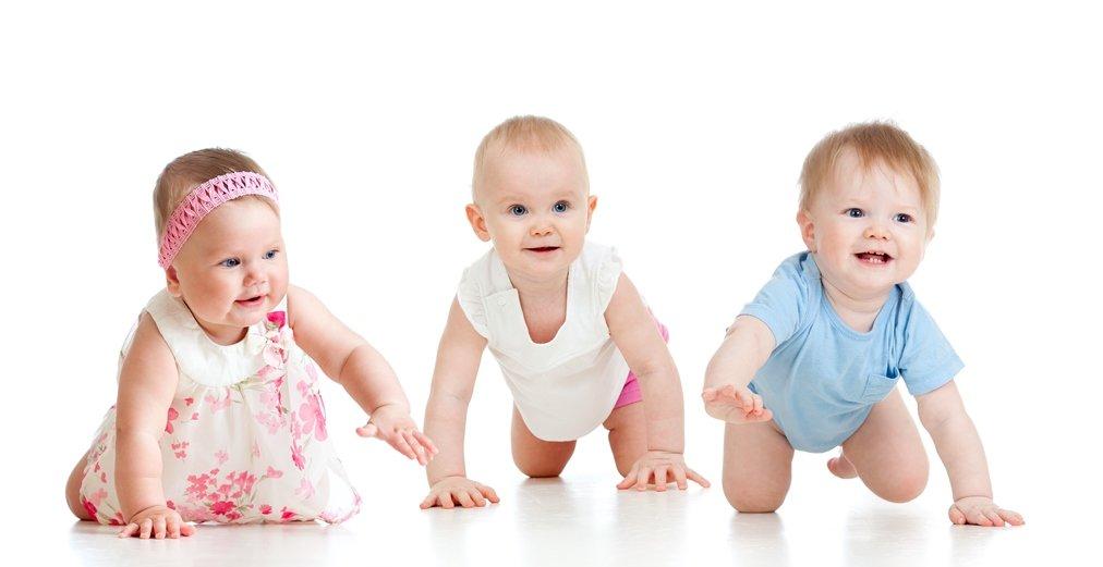 Купить одежду для новорожденных младенцев от производителя в Украине.  Детская одежда для новорожденных, оптом 9d23a789ab9