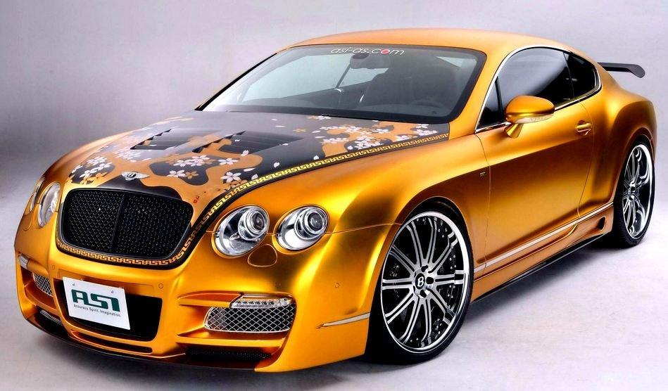 картинка автомобиля на сайте представлена