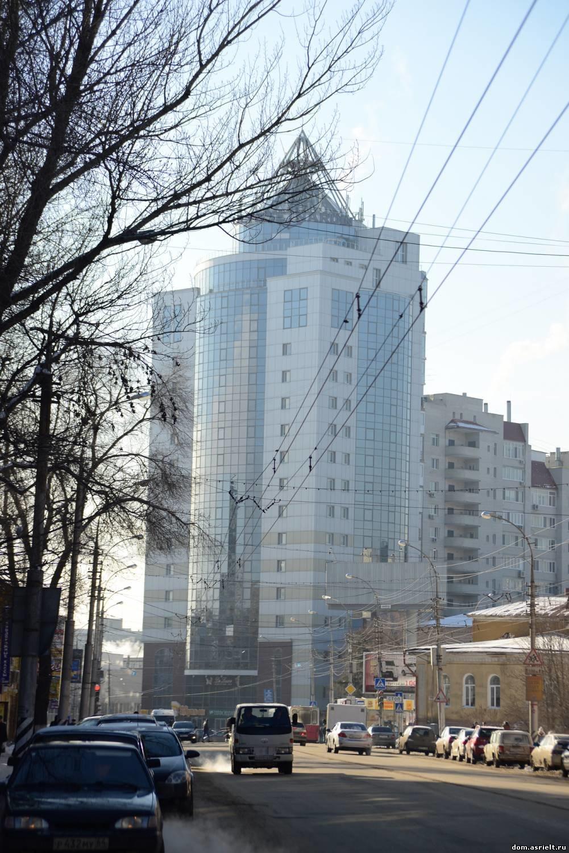 Коммерческая недвижимость доски обьявлений Аренда офисных помещений Андроновка