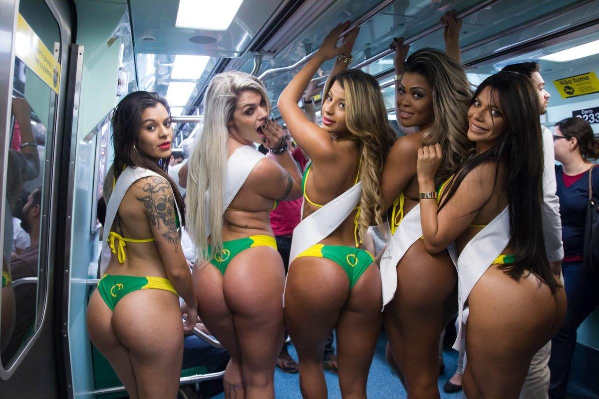 Большие колумбийские жопы видео, анальное домашнее порно видео жена порка