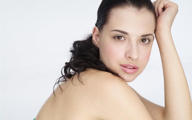 Картинки по запросу Правила натуральной красоты кожи