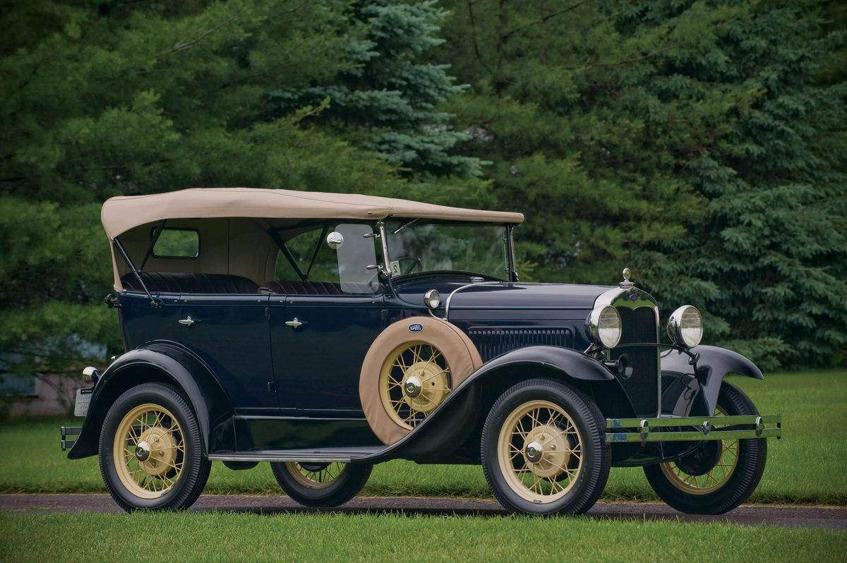добраться картинки старых фордов наше