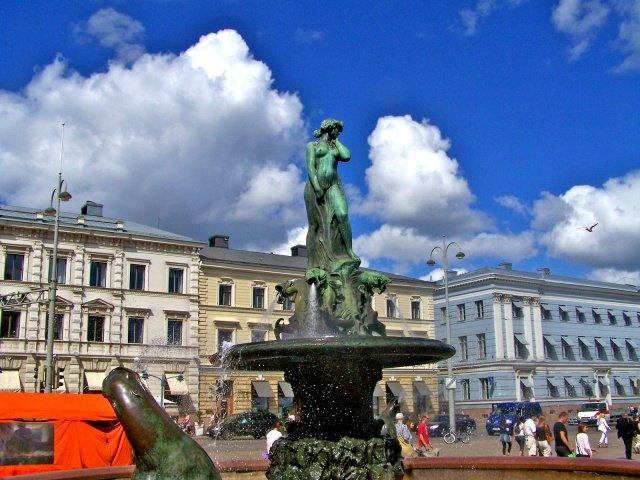 Картинки по запросу хавис аманда в хельсинки