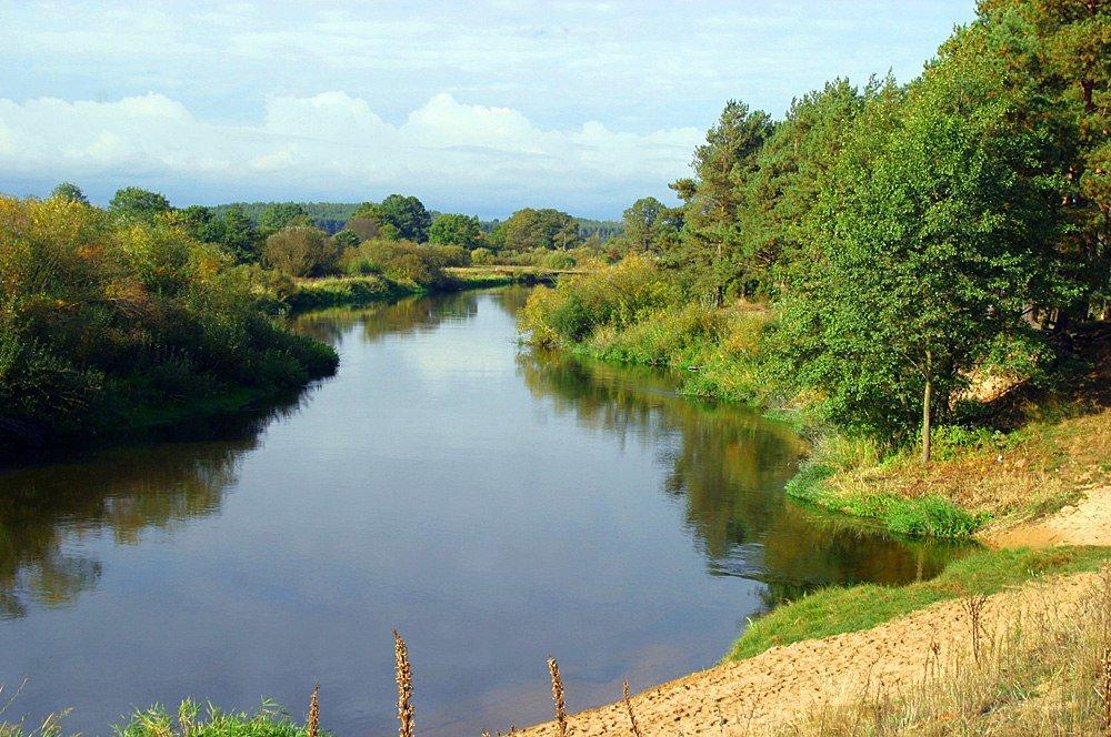 Фото реки шуя в карелии д виданы