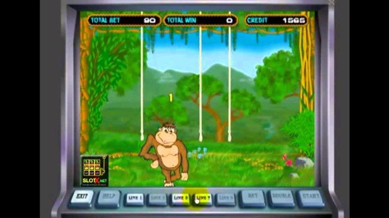 Игровые аппараты крази фрут игровые аппараты онлайн слоты