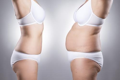 в условиях похудеть домашних малышева-14