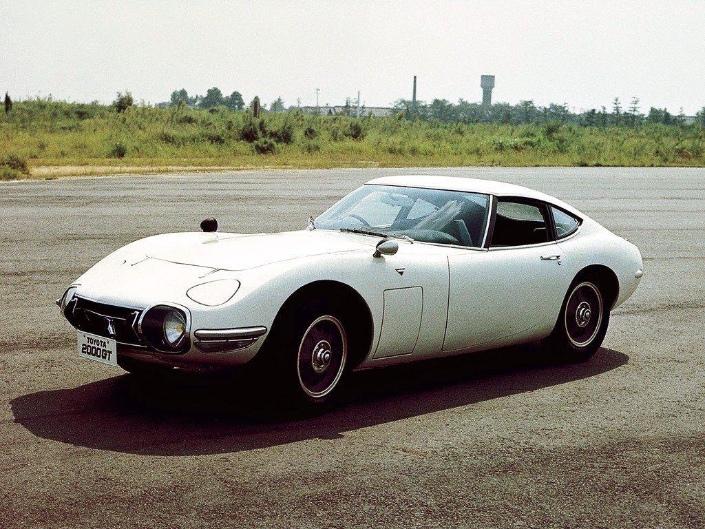 активными, японские автомобили фото старые модели письме