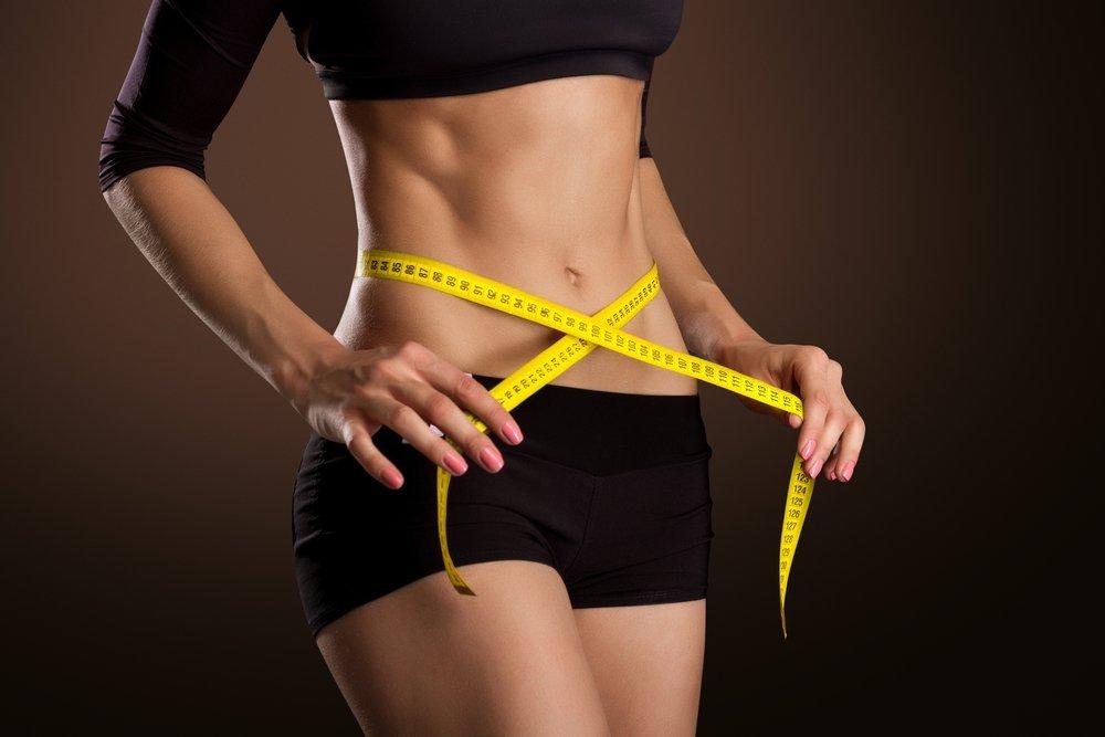 Для Похудения Талии И Бедер. Быстро похудеть в талии и животе в домашних условиях и в тренажерном зале