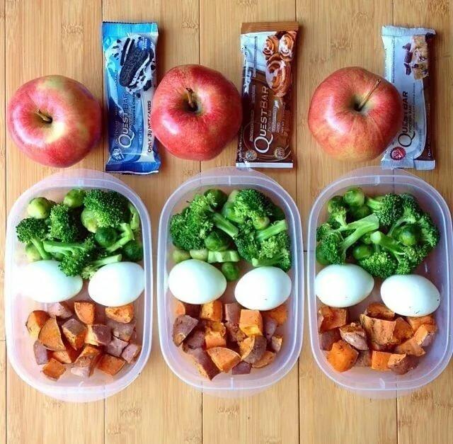 Правильно Готовим Чтобы Похудеть. Как быстро похудеть в домашних условиях без диет? 10 основных правил как худеть правильно