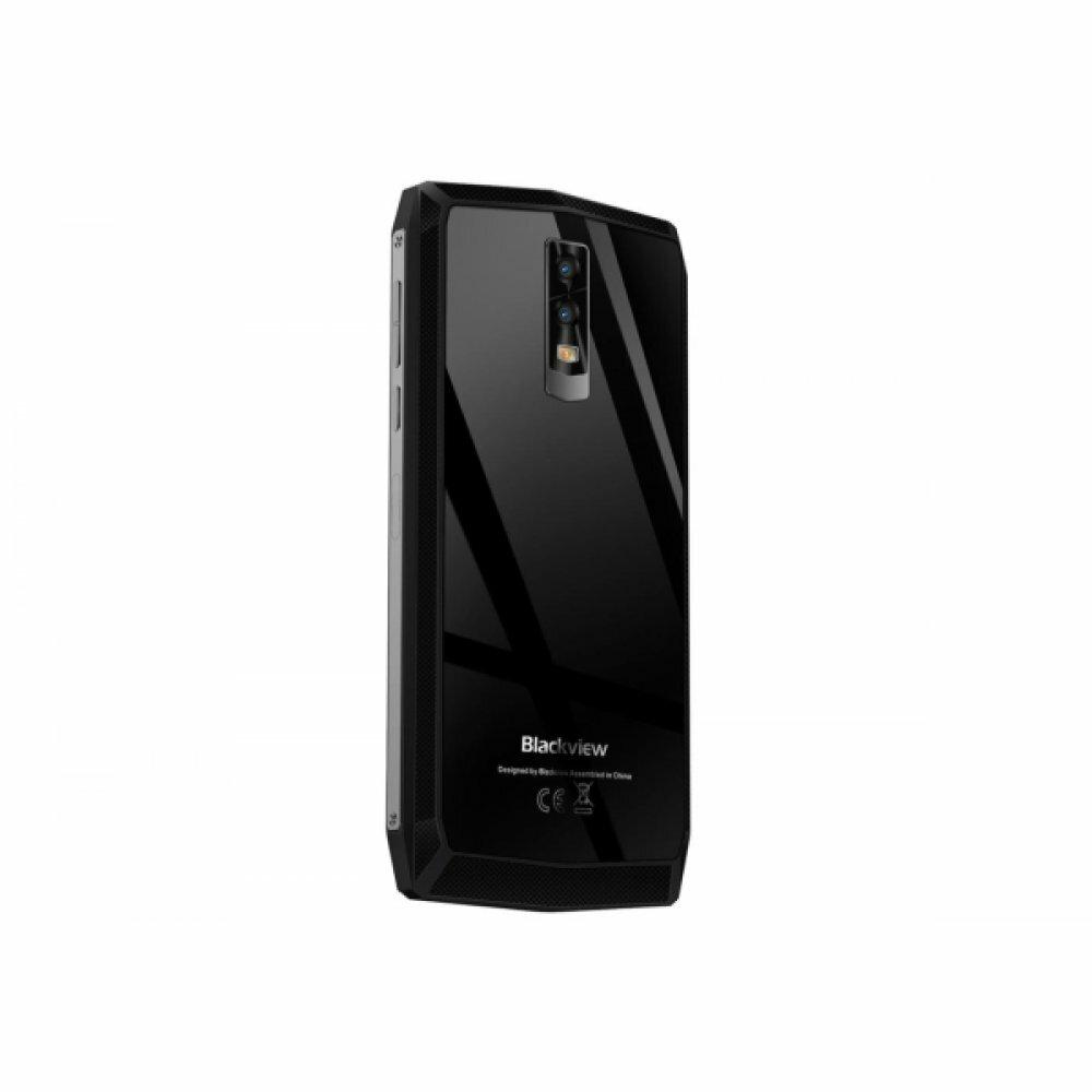 Смартфон Blackview P10000 Pro в НовомУренгое