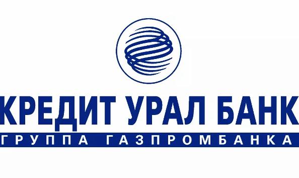 Инн банка северный кредит