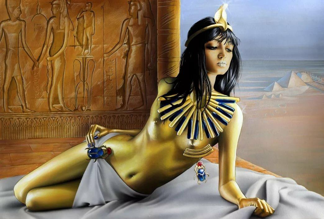 beautiful-egyptian-women-pussy-nude-young-girl-usa