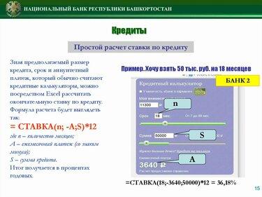 Микрофинансовая компания турбозайм юридический адрес