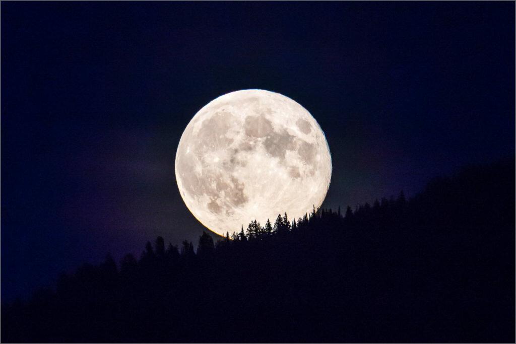 сайт картинок луны была вполне