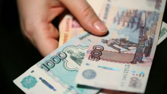 банки выдающие кредиты без отказа