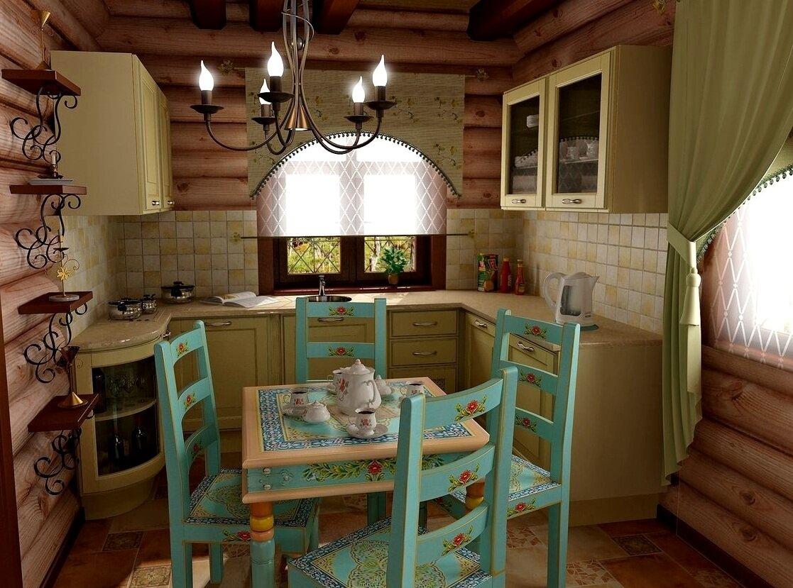 разделе дизайн деревенского дома внутри своими руками фото или дознания, классный